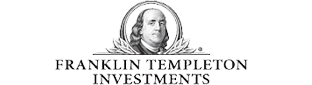 FRANLIN TEMPLETON INVESTMENTS
