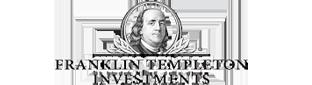 FRANLIN TEMPLETON INVESTMENTS