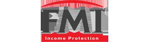 FMI Income Protector