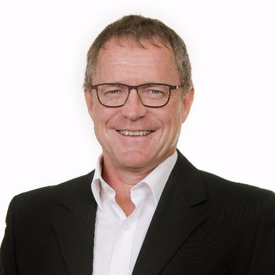 Dawie Roodt