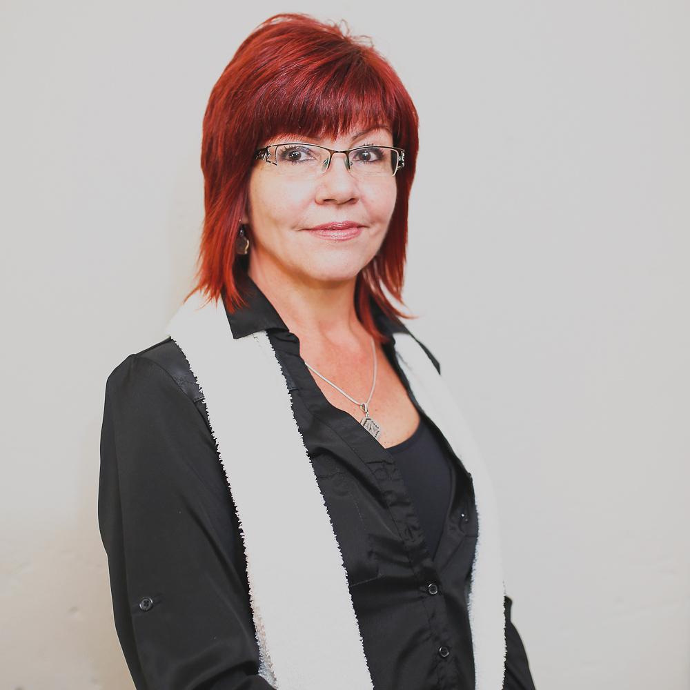 Eileen John