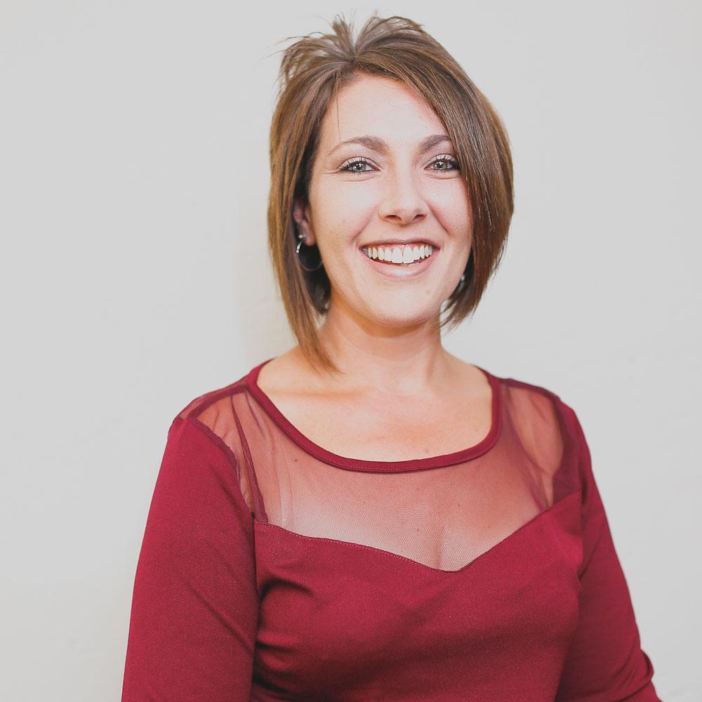 Marietjie Botha